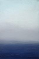 mist 100x63cm